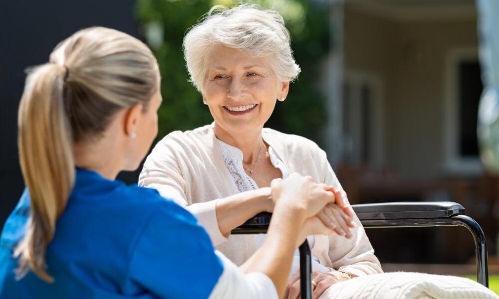 介護士の給料は保有資格でどのくらい差が出るの?
