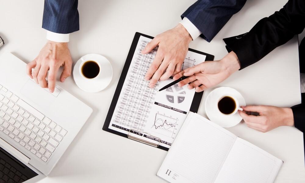 転職する際の3つの注意点