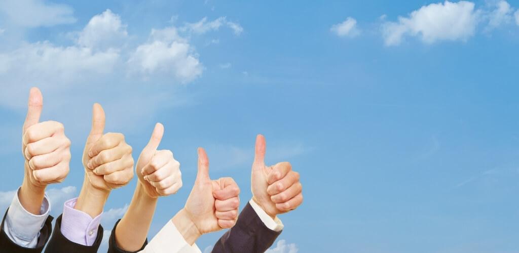 「キララサポート介護」と一緒に登録したい介護転職サイト3選!