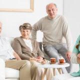 介護業界未経験者は絶対に知っておくべき!職場選び3つのポイント!【失敗例・口コミあり】
